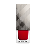 Burberry Nails Nail Polish 8ml