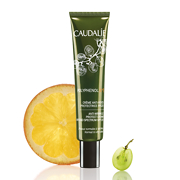 Caudalie Polyphenol C15 Anti-Wrinkle Protect Cream SPF20 40ml