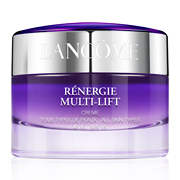 Lancôme Rénergie Multi-Lift Cream for Normal Skin 50ml