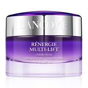 Lancôme Rénergie Multi-Lift Rich Cream for Dry Skin 50ml