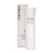 Shiseido The Skincare Essentials Instant Eye and Lip Makeup Remover 125ml