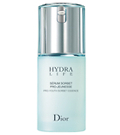 HYDRA LIFE Pro-Youth Sorbet Essence