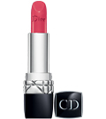 ROUGE DIOR BRILLANT Lipstick Rouge Dior Brillant Collection
