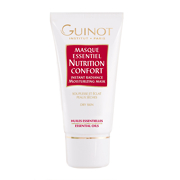 Guinot Masque Essentiel Nutrition Confort Instant Comfort Mask 50ml