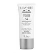 Guinot UV Brightening Shield SPF50 30ml