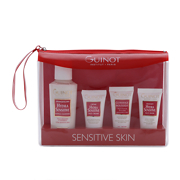 Guinot Sensitive Skin Kit