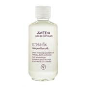 Aveda Stress-Fix Composition Oil 50ml