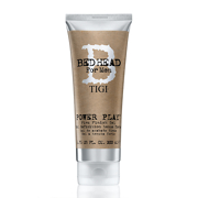TIGI Bed Head Power Play pour Homme Gel de Finition Fixation Forte 200ml