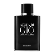 Armani Acqua di Gio Profumo for Men Eau De Parfum Spray