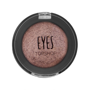 Topshop Beauty Mono Eyeshadow 2g
