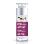 Murad Invisiblur Perfecting Shield Sérum Protecteur & Correcteur d'Imperfections SPF 30 PA+++ 30ml