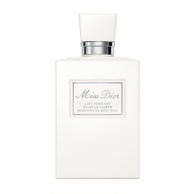 MISS DIOR Moisturising Body Milk