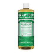 dr-bronner-organic-almond-castile-liquid-soap-946ml