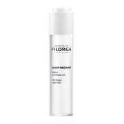 FILORGA Sleep-Recover 50ml