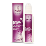 Weleda Evening Primrose Body Lotion 200ml