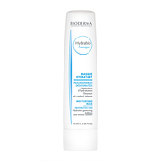 BIODERMA Hydrabio Masque Hydratant 75ml