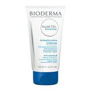 BIODERMA Nodé DS+ Shampooing Anti-Pelliculaire Intense 125ml