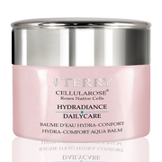 By Terry Cellularose Hydradiance Daily Care 30ml