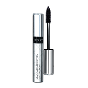 BY TERRY Mascara Terrybly Waterproof Black 8ml