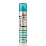 COLAB Sheer + Invisible Dry Shampoo Monaco 200ml