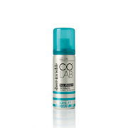 COLAB Sheer + Invisible Dry Shampoo Monaco 50ml