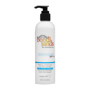 Bondi Sands Everyday Gradual Tanning Milk SPF 15 275ml