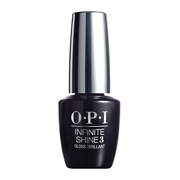 OPI Infinite Shine Gloss Top Coat 15ml