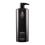 Paul Mitchell Awapuhi Wild Ginger® Keratin Cream Rinse™ 1000ml