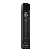 Paul Mitchell Awapuhi Wild Ginger(r) Shine Spraytm 125ml