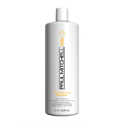 Paul Mitchell Kids Baby Don't Cry® Shampoo 1000ml