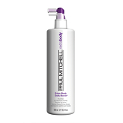 Paul Mitchell Extra Body Extra-Body Daily Boost® 500ml
