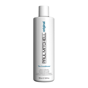 Paul Mitchell Original The Conditioner™ Leave-in Moisturizer 500ml