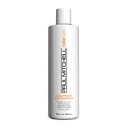 Paul Mitchell Color Care Color Protect® Daily Conditioner 500ml