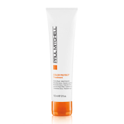 Paul Mitchell Color Protect(r) Reconstructive Treatment 150ml