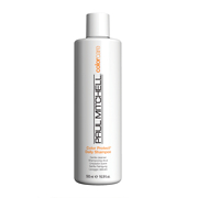 Paul Mitchell Color Care Color Protect® Daily Shampoo 500ml