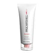 Paul Mitchell Soft Style The Cream® 200ml