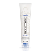 Paul Mitchell Curls Ultimate Wave™ Beachy Texture Cream-Gel 150ml