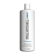 Paul Mitchell Original The Detangler® Super Rich Conditioner 1000ml