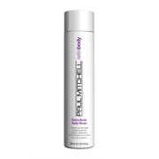 Paul Mitchell Extra Body Extra-Body Daily Rinse® 300ml
