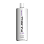 Paul Mitchell Extra Body Extra-Body Daily Rinse® 1000ml