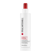 Paul Mitchell Flexible Style Spray de Mise en Forme 250ml