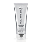 Paul Mitchell Blonde Forever Blonde™ Conditioner 200ml