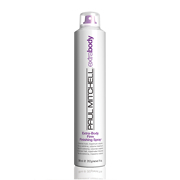 Paul Mitchell Extra Body Extra-Body Firm Finishing Spray® 364ml