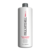 Paul Mitchell Firm Style Freeze and Shine Super Spray® Spray de Finition pour Fixation Intense 1000ml