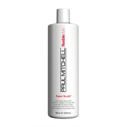 Paul Mitchell Flexible Style Super Sculpt™ Quick-Drying Styling Glaze 500ml