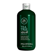 Paul Mitchell Tea Tree Special Shampoo® 300ml