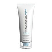 Paul Mitchell Hair Repair Treatment® 200ml