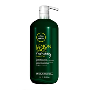 Paul Mitchell Tea Tree Lemon Sage Thickening Shampoo® 1000ml