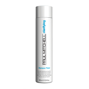 Paul Mitchell Clarifying Shampoo Three® 300ml