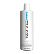 Paul Mitchell Clarifying Shampoo Three® 500ml